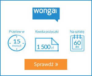 wonga 10