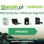 Filarum Konkurs